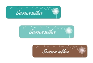 Dandelion (beach) Popular Labels