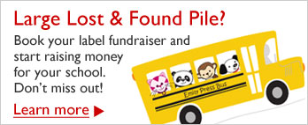 Fundraising Ideas for your School