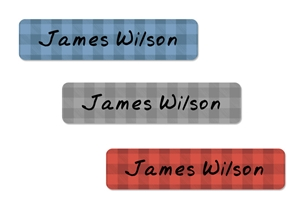 Lumberjack Popular Labels