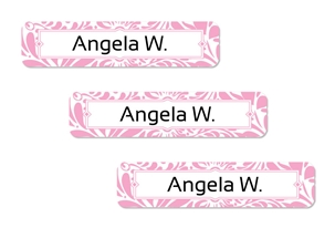 Filigree (posie) Popular Labels